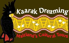 Kaarak Dreaming